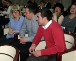 conference_27