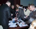 conference_5